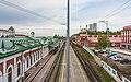 Perm asv2019-05 img34 Perm-I station.jpg