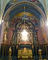 Perpignan,St Jacques147,intérieur137,nef62,chapelle Purgatoire1.jpg