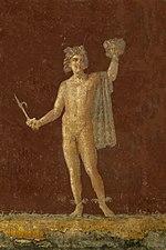 Perseus Medusa villa san Marco Stabiae Italy.jpg