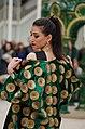 Persian Chic- Fashion Show (16281926527).jpg