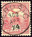 Perušić 1900 10filler.jpg