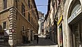 Perugia, Italy - panoramio (24).jpg