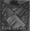 Peter Candid (gen. Pieter de Witte) - Dekoration (vermutlich) - 3457 - Bavarian State Painting Collections.jpg