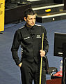 Peter Lines at Snooker German Masters (DerHexer) 2013-01-30 02.jpg