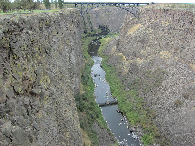 File:Peter Skene Ogden State Scenic Viewpoint, Oregon (2014) - 3.JPG