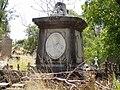 Peterjacksonboxer grave.JPG