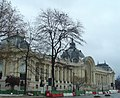 Petit Palais dsc06488.jpg