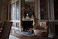Petit appartement du roi - Bibliothèque de Louis XVI (2).jpg