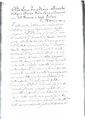 Petizione promossa da Nicola Amarelli, Francesco P... san dl SAN TXT-00002567.pdf