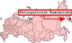 Petropavlovsk-Kamchatsky.png