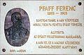 Pfaff Relief Miskolc 01.jpg