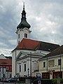 Pfarrkirche Purkersdorf.jpg
