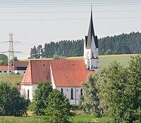Pfarrkirche Unterdietfurt.JPG