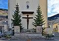 Pfarrkirche hll. Jakob und Martin, Rauris 22.jpg
