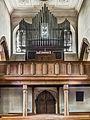 Pfarrweisach-Kirche-Orgel-090133HDR.jpg