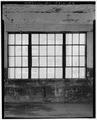Pfau Manufacturing Company, 1775 Mentor Avenue, Norwood, Hamilton County, OH HABS OHIO,31-NOWD,2-22.tif