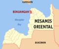 Ph locator misamis oriental binuangan.png