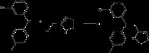 Phentolamine