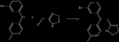 Phentolamine - Wikipedia