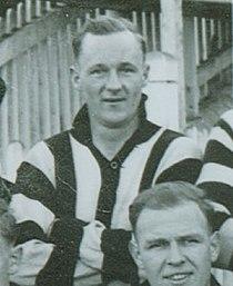 Phil Busbridge 1942.jpg