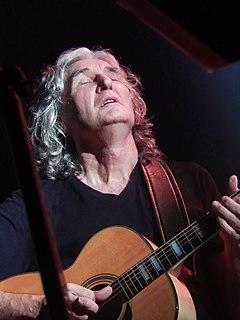 Phil Palmer English musician