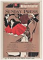 Philadelphia Sunday Press- January 12th MET DP865099.jpg