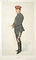 Philip Chetwode Vanity Fair 14 December 1910.jpg