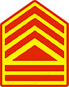 Philippine Marine Corps Technical Sergeant Rank Insignia.jpg