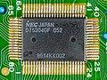 Philips AV 5684 - NEC D75304GF-8665.jpg