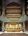 Phillips Exeter Library atrium Highsmith.jpg