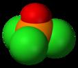 Fosforyylikloridi-3D-vdW.png