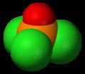 Phosphoryl-chloride-3D-vdW.png