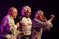 Photo - Festival de Cornouaille 2012 - Tri Yann en concert le 28 juillet - 058.jpg