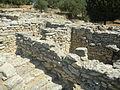 Phourni-elisa atene-3873.jpg