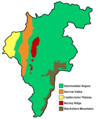 Physiographic Regions of County Carlow.png