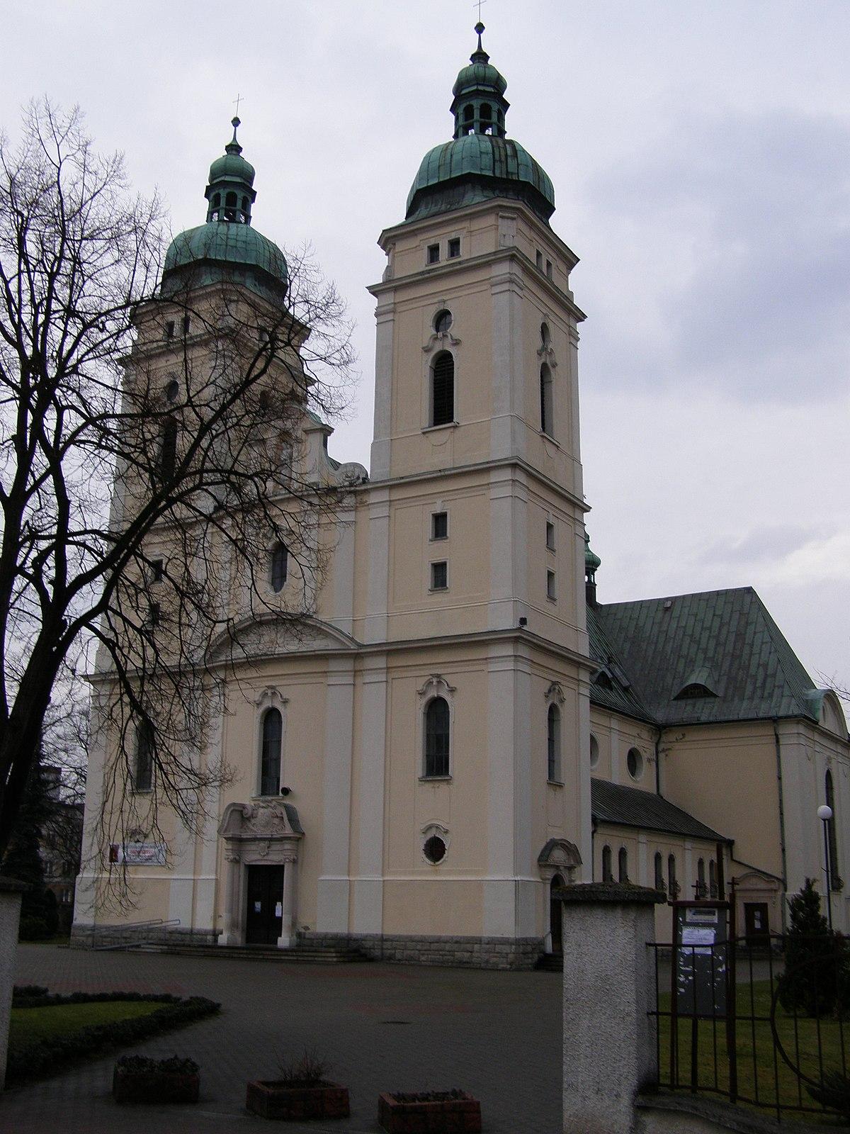Roman Catholic Territorial Prelature of Schneidemühl ...