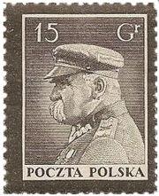 Piłsudski znaczek 1935.jpg