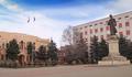 Piața Vasile Lupu-Orhei.png