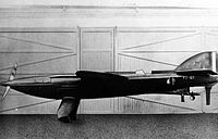 Piaggio P.7 black and white.jpg
