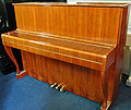 Pianino Legnica Offberg 1970.jpg