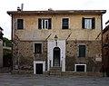 PiazzaGaribaldi-SanLorenzo.jpg