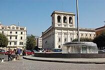 Piazza Tacito.jpg