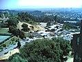 Piedmont, California.jpg