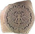 calend225rio asteca � wikip233dia a enciclop233dia livre