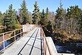 Piercefield, NY, USA - panoramio (29).jpg