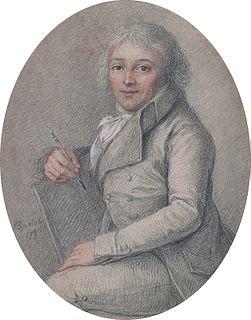 Pierre-Noël Violet Flemish miniature painter