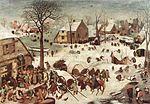 Pieter Bruegel d. Ä. 087.jpg