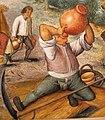 Pieter bruegel il giovane, estate 05.JPG
