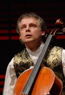 Pieter wispelwey cellist by Fai Ho 30 januari 2007 2.jpg