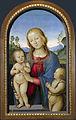 Pietro Perugino 055.jpg